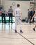 Reese Bentley Men's Basketball Recruiting Profile