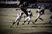 John Braxton Ratliff Football Recruiting Profile