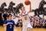 Clay Williams Men's Basketball Recruiting Profile