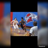 Johnsheria Clement's Women's Basketball Recruiting Profile
