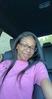 Amoni Malloy Women's Track Recruiting Profile