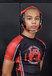 Davin Gumabon Wrestling Recruiting Profile