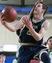 Elijah Pepper Men's Basketball Recruiting Profile