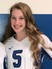 Hanna Jordan Women's Volleyball Recruiting Profile