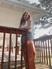 Rachel Stange Women's Swimming Recruiting Profile