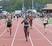 Tiaija Hampton Women's Track Recruiting Profile