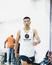 Matt Lee Men's Basketball Recruiting Profile
