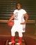 Kya Taylor Women's Basketball Recruiting Profile