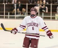 Cole Stofflet's Men's Ice Hockey Recruiting Profile