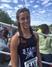 Sophie Thomas Women's Track Recruiting Profile