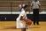 T'Coma Clanton Men's Basketball Recruiting Profile