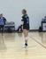 Sydney Braungardt Women's Volleyball Recruiting Profile