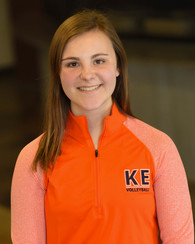 Riley Decker's Women's Volleyball Recruiting Profile