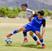 Isaac Gonzalez Men's Soccer Recruiting Profile