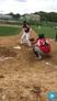 Johnciel Mendez Baseball Recruiting Profile