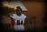Brady Clark Football Recruiting Profile