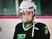 Anna Vlaisavljevich Women's Ice Hockey Recruiting Profile