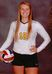 Emily Wendt Women's Volleyball Recruiting Profile