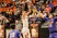 Gunner Snowden Men's Basketball Recruiting Profile