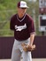 Cody Jeanes Baseball Recruiting Profile
