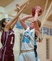 Georgia Smith Women's Basketball Recruiting Profile