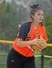 Kylie Lee Softball Recruiting Profile