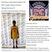 Qualin Gainey Men's Basketball Recruiting Profile