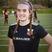 Nora Hayden Women's Soccer Recruiting Profile