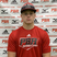 Dougie Burson Baseball Recruiting Profile