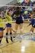 Katherine Mastey Women's Volleyball Recruiting Profile