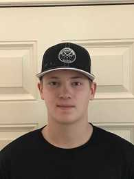 Brady Veltien's Baseball Recruiting Profile