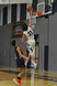 Daniel Atkins Men's Basketball Recruiting Profile