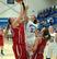 Jessica Wagers Women's Basketball Recruiting Profile