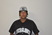 Mark Alfonseca Baseball Recruiting Profile