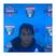 Keveon Sikes Football Recruiting Profile
