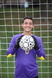 Andrew Roberto Men's Soccer Recruiting Profile