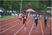 Nkosi Pile Men's Track Recruiting Profile