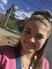 Kaylee Tatters Women's Track Recruiting Profile