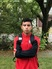 Alejandro Franco Men's Soccer Recruiting Profile