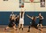 Isabella Mirich Women's Basketball Recruiting Profile
