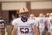 Nathan Emfinger Football Recruiting Profile