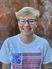 Jeniel Zimmerman Women's Swimming Recruiting Profile