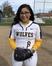 Savannah Rodriguez Softball Recruiting Profile