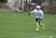 Philip Papp Men's Lacrosse Recruiting Profile