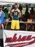 Austin Hawkins Men's Track Recruiting Profile