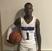 Khaaron Allen Men's Basketball Recruiting Profile