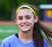 Sophia McCullers Women's Lacrosse Recruiting Profile