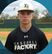 Loel Haggard Baseball Recruiting Profile