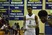 David Nwankwo Men's Basketball Recruiting Profile