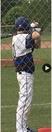 Grant Smithey Baseball Recruiting Profile